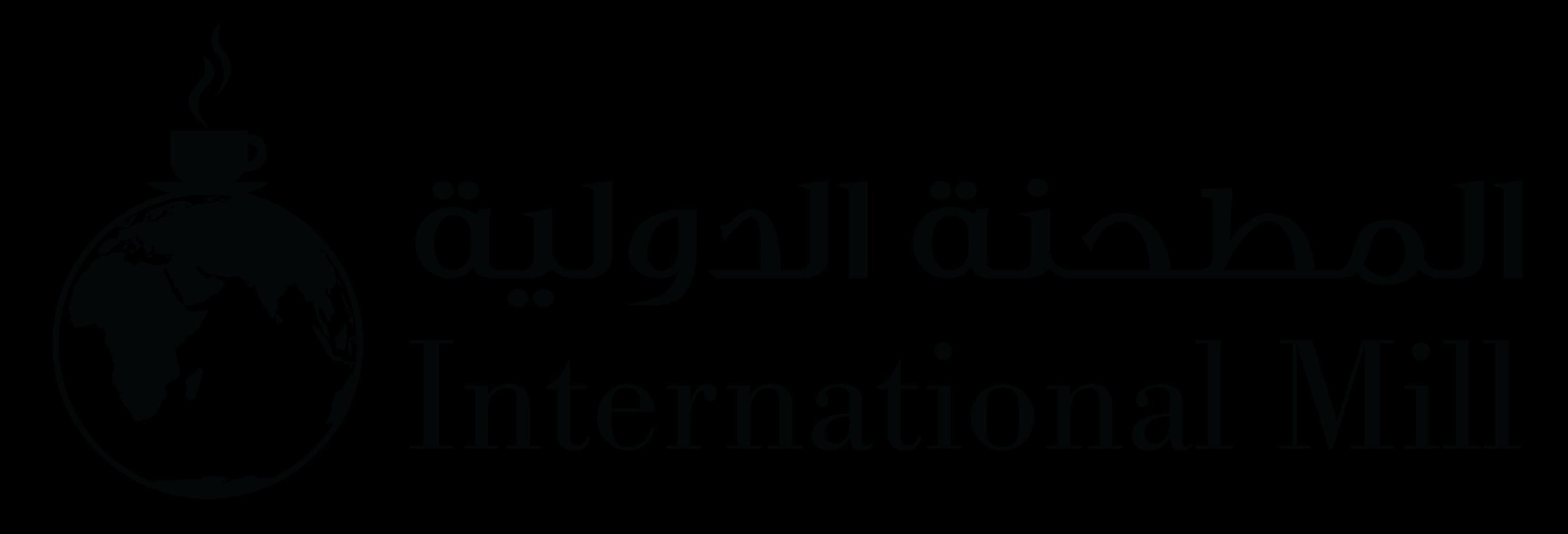 Online Store | International Mill