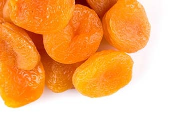 Turkish Apricot