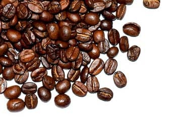 Turkish Coffee light Seeds